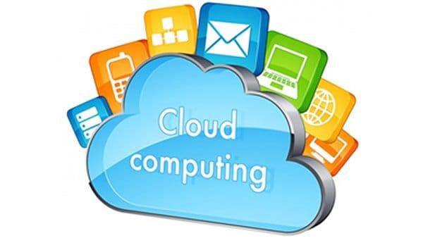 AWS training in melbourne aws training in melbourne AWS Training in Melbourne AWS cloud computing 7