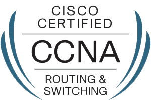 CCNA training in Melborne ccna training in melbourne CCNA training in Melbourne | Ccna certification Australia CCNA training in Melborne