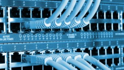 CCNA training in Melbourne