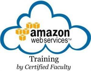 amazon aws training in melbourne aws training in melbourne AWS Training in Melbourne amazon aws training in melbourne 2 300x236