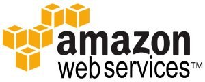 amazon aws training in melbourne aws training in melbourne AWS Training in Melbourne amazon aws training in melbourne 300x120