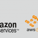 amazon aws training in melbourne