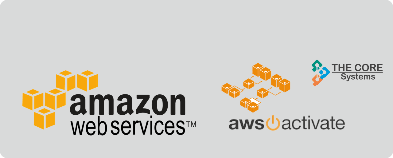 amazon aws training in melbourne aws training in melbourne AWS Training in Melbourne amazon aws training in melbourne 4 1