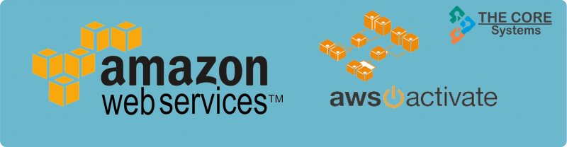 amazon aws training in melbourne cisco ccnp security training in melbourne Cisco CCNP Security Training in Melbourne, CCNP Security Certification amazon aws training in melbourne 4 800x208