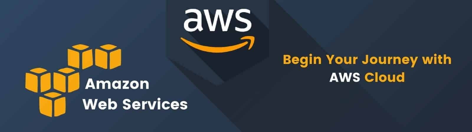 amazon aws training in melbourne aws training in melbourne AWS Training in Melbourne amazon aws training in melbourne 5