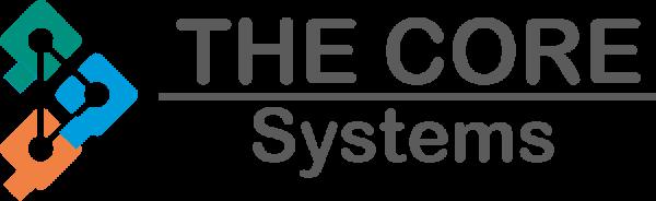 the core system Australia