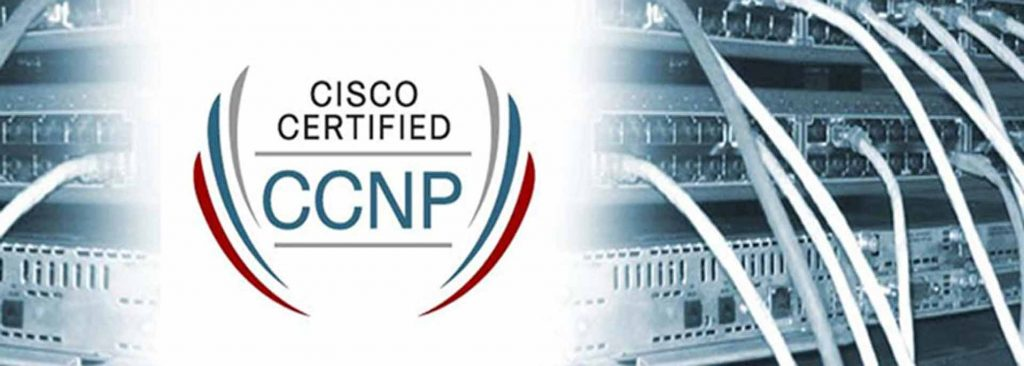 CCNP Training course in Melbourne ccnp training course in melbourne CCNP Training course in Melbourne CCNP Training course in Melbourne1 1024x366