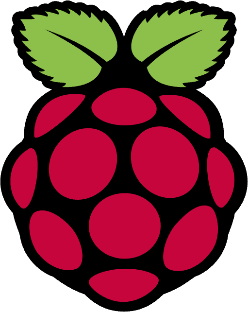 Raspberry pi Training in Melbourne raspberry pi training in melbourne Raspberry pi Training in Melbourne Raspberry pi Training in Melbourne