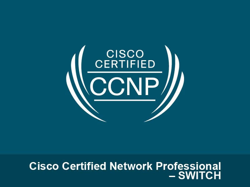 CISCO Certification in Melbourne, Australia | TheCoreSystems