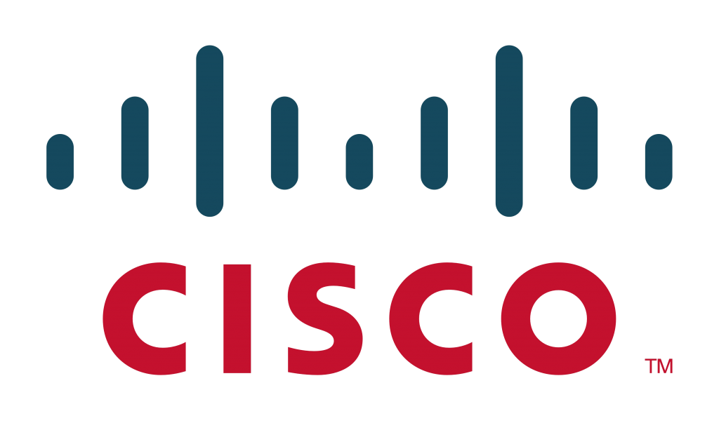 Cisco-Systems-Logo-PNG cisco can drive its industrial iot business Cisco can drive its industrial IoT business forward in Australia Cisco Systems Logo PNG Transparent 1024x603