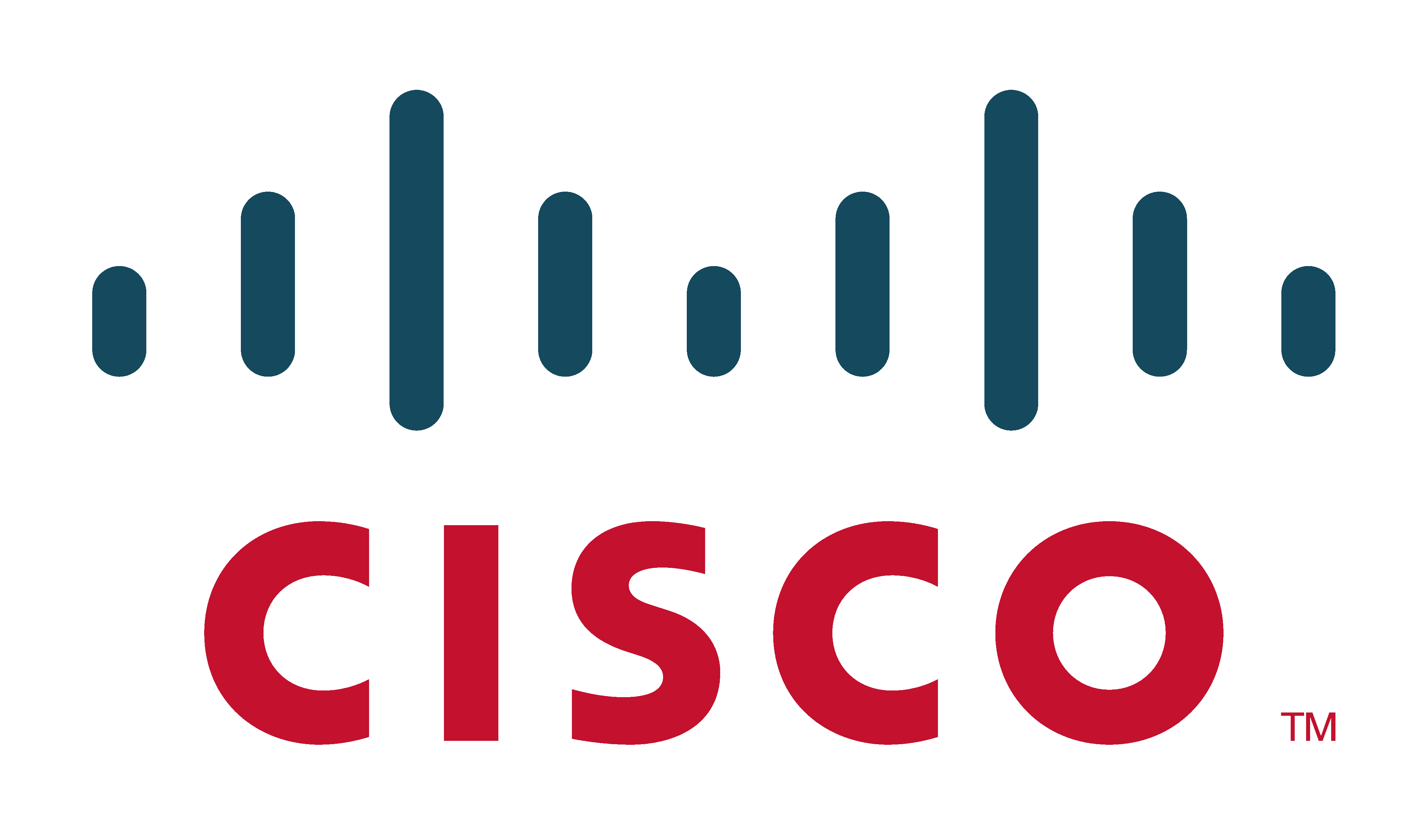 Cisco-Systems-Logo-PNG