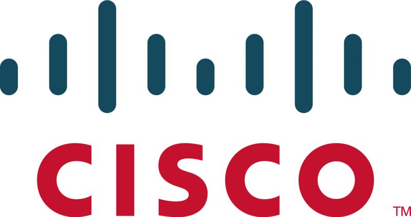 cisco certification in melbourne how ccnp certification can get you networking job in melbourne How CCNP Certification can get you Networking job in Melbourne, Australia How CCNP Certification can get you Networking job in Melbourne 800x422