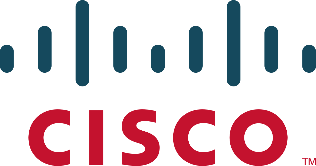 cisco certification in melbourne how ccnp certification can get you networking job in melbourne How CCNP Certification can get you Networking job in Melbourne, Australia How CCNP Certification can get you Networking job in Melbourne