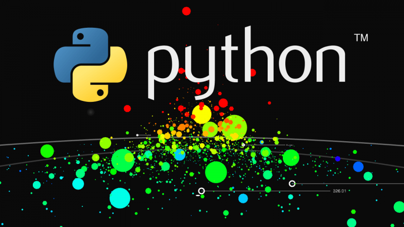 Top 5 short courses in Melbourne top 5 short courses in melbourne Top 5 short courses in Melbourne that can Fetch you technical job Learning Python for Data Analysis and Visualization 800x450