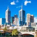 Top 5 short courses in Melbourne that can Fetch you technical job