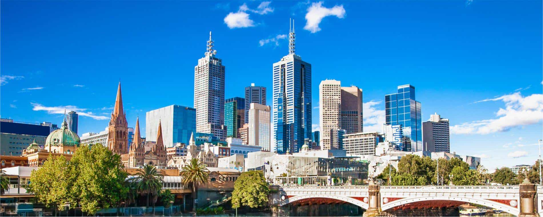 Top 5 short courses in Melbourne that can Fetch you technical job top 5 short courses in melbourne Top 5 short courses in Melbourne that can Fetch you technical job Top 5 short courses in Melbourne that can Fetch you technical job 1