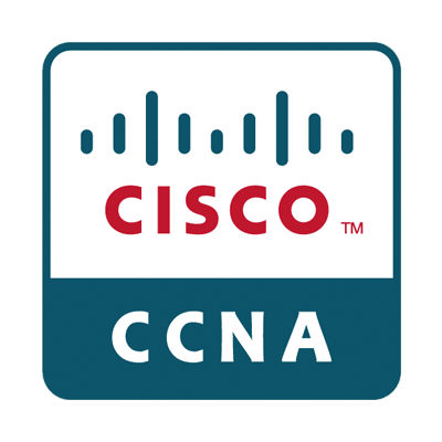 Top 5 short courses in Melbourne ccna r&s training in melbourne CCNA R&S training in Melbourne | R&S Certification Australia Top 5 short courses in Melbourne2