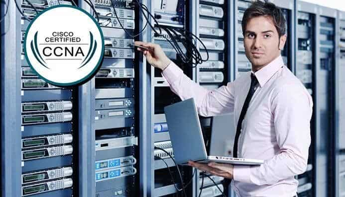 CCNA ICND1 course in Melbourne ccna icnd1 course in melbourne CCNA ICND1 Course in Melbourne a quick guide to ccna and mcse certification