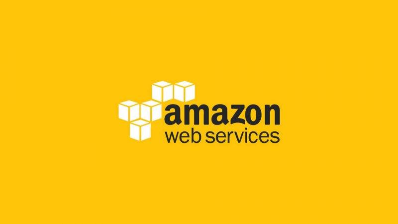 cisco certification in melbourne top 5 short courses in melbourne Top 5 short courses in Melbourne that can Fetch you technical job aws 800x450