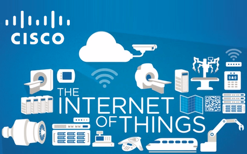 Cisco can drive its industrial IoT business  cisco can drive its industrial iot business Cisco can drive its industrial IoT business forward in Australia cisco industrial iot