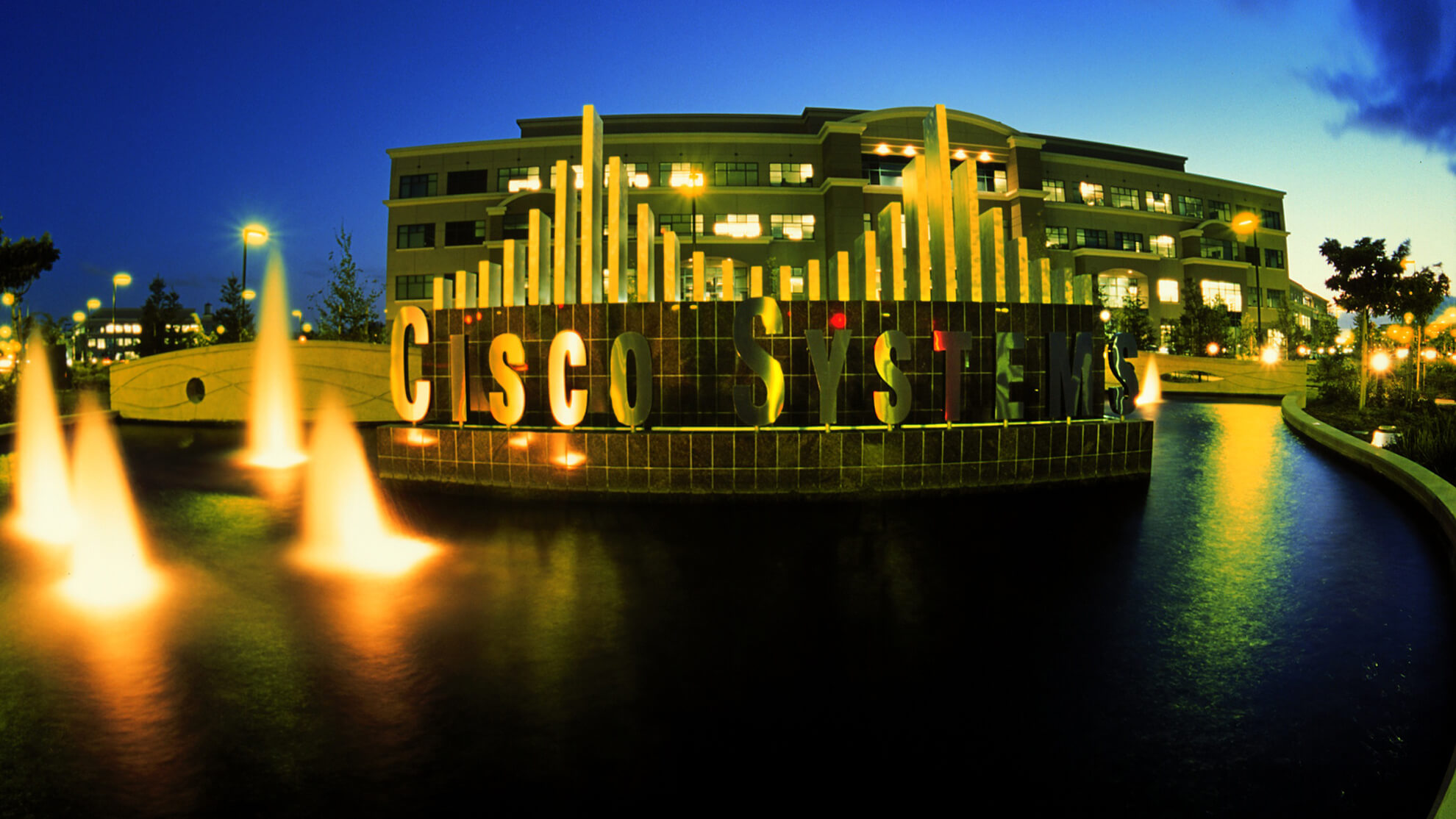 cisco industrial iot cisco can drive its industrial iot business Cisco can drive its industrial IoT business forward in Australia cisco iot