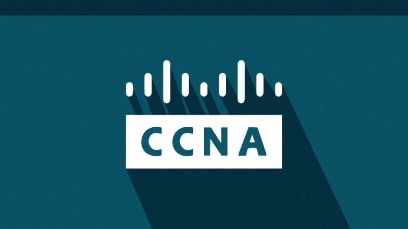 Top 5 short courses in Melbourne ccna r&s training in melbourne CCNA R&S training in Melbourne | R&S Certification Australia logo ccna 1 800x450