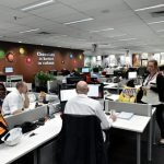 20 best places to work in Australia From Salesforce to Cisco