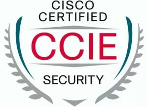 Cisco CCNP Security Training in Melbourne CCNP Security Certification cisco ccnp security training in melbourne Cisco CCNP Security Training in Melbourne, CCNP Security Certification Cisco CCNP Security Training in Melbourne CCNP Security Certification 300x217