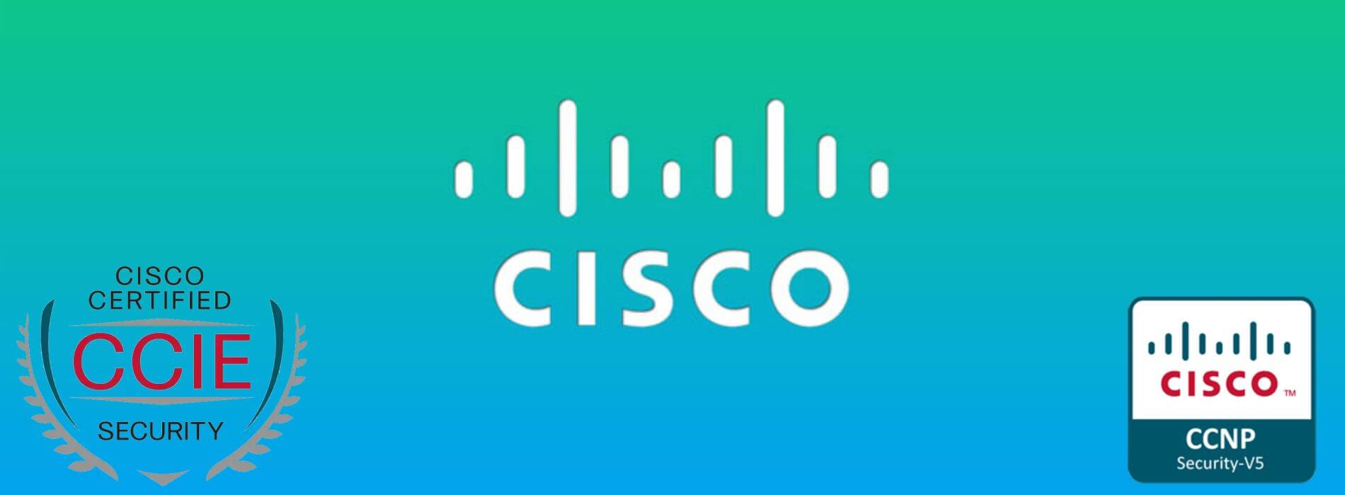 cisco ccnp security training in melbourne Cisco CCNP Security Training in Melbourne, CCNP Security Certification Cisco CCNP Security Training in Melbourne CCNP Security Certification main