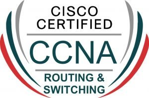 CCNA R&S training in Melbourne ccna r&s training in melbourne CCNA R&S training in Melbourne | R&S Certification Australia ccna rS training in melbourne australia 1 300x197
