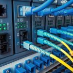 ccna r&S training in melbourne australia