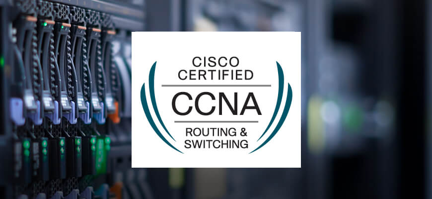 CCNA R&S training in Melbourne ccna r&s training in melbourne CCNA R&S training in Melbourne | R&S Certification Australia ccna routing and switching