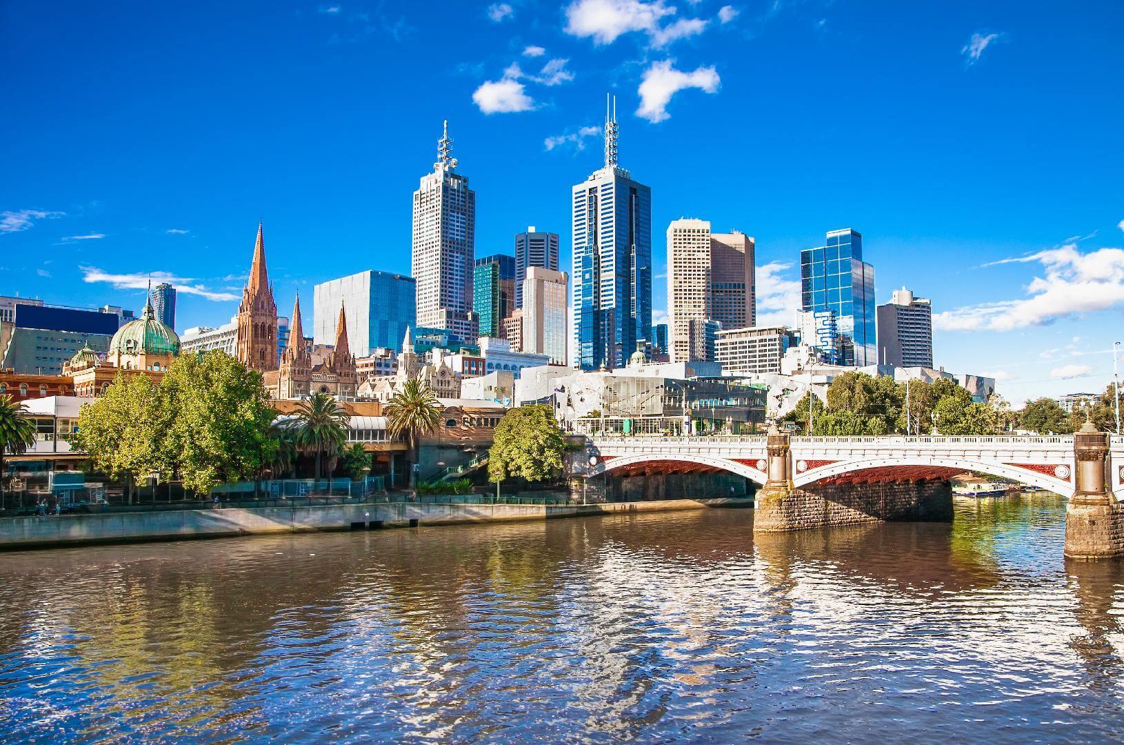 cisco certification in melbourne cisco certification in melbourne Cisco Certification in Melbourne cisco certification in melbourne